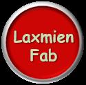 Laxmien Fab